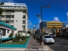 Puerto Rico Day seven san juan resort and walk February 14 18 (12 of 24)