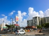 Puerto Rico Day seven san juan resort and walk February 14 18 (15 of 24)