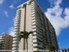 Puerto Rico Day seven san juan resort and walk February 14 18 (16 of 24)