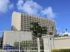 Puerto Rico Day seven san juan resort and walk February 14 18 (17 of 24)