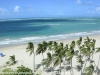 Puerto Rico Day seven san juan resort and walk February 14 18 (4 of 24)