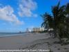 Puerto Rico Day seven san juan resort and walk February 14 18 (8 of 24)