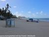 Puerto Rico Day seven san juan resort and walk February 14 18 (9 of 24)