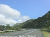 Puerto Rico Day Six Drive to Rain Forest Inn February 132018 (11 of 34)