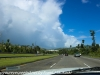 Puerto Rico Day Six Drive to Rain Forest Inn February 132018 (15 of 34)