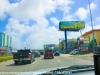 Puerto Rico Day Six Drive to Rain Forest Inn February 132018 (19 of 34)