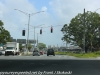 Puerto Rico Day Six Drive to Rain Forest Inn February 132018 (20 of 34)