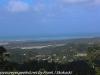 Puerto Rico Day Six Drive Rain forest Inn February 13 18 (18 of 22)