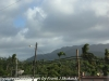 Puerto Rico Day Six Drive Rain forest Inn evening drive February 13 18 (2 of 16)