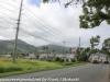 Puerto Rico day three Drive to Copamarina (11 of 44)