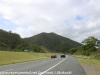 Puerto Rico day three Drive to Copamarina (21 of 44)