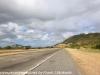 Puerto Rico day three Drive to Copamarina (26 of 44)