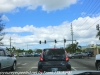 Puerto Rico day three Drive to Copamarina (28 of 44)