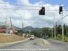 Puerto Rico day three Drive to Copamarina (30 of 44)