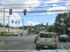 Puerto Rico day three Drive to Copamarina (31 of 44)