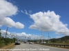 Puerto Rico day three Drive to Copamarina (33 of 44)