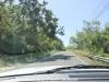 Puerto Rico day three Drive to Copamarina (40 of 44)