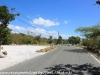Puerto Rico day three Drive to Copamarina (41 of 44)