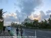 San Juan Day Three morning walk (15 of 28)