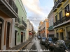San Juan Day Three morning walk (19 of 28)