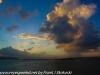 San Juan Day two sunset walk (14 of 18)