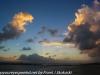 San Juan Day two sunset walk (15 of 18)