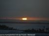 San Juan Day two sunset walk (17 of 18)