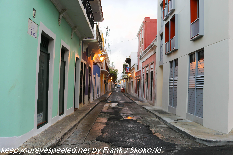 San Juan Day two morning walk (3 of 35)