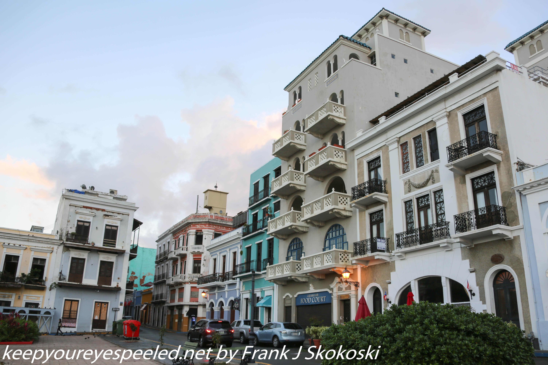 San Juan Day two morning walk (4 of 35)