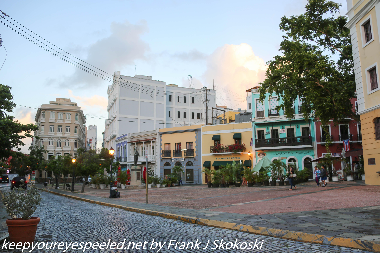 San Juan Day two morning walk (8 of 35)