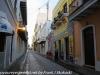 San Juan Day two morning walk (16 of 35)