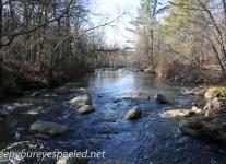 railroad bridge hike (30 of 50)