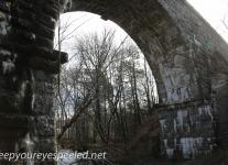 railroad bridges (14 of 22)