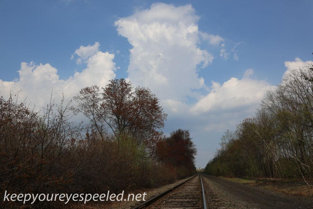 railroad hike (13 of 17).jpg