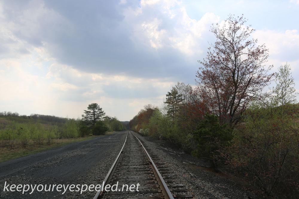 railroad hike (6 of 17).jpg