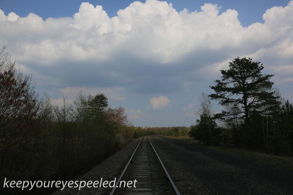 railroad hike (7 of 17).jpg