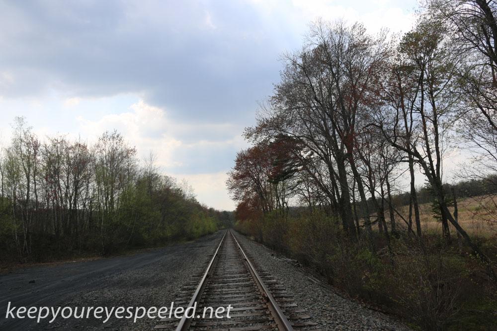 railroad hike (9 of 17).jpg