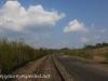 railroad hike (15 of 17).jpg