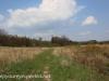 railroad hike (17 of 17).jpg