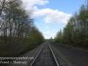 railroad tracks -20