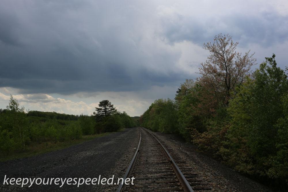 railroad hike (35 of 40).jpg