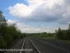 railroad hike (16 of 40).jpg