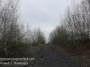 railroad tracks hike -17
