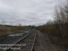 railroad tracks hike -18