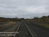 railroad tracks hike -19