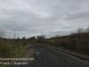 railroad tracks hike -20