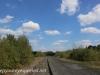 Railroad track hike  (13 of 25)