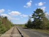 Railroad track hike  (14 of 25)