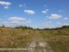 Railroad track hike  (15 of 25)