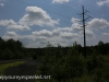 Railroad tracks (17 of 31).jpg